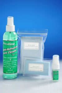 Pristinte-Anti-Reflective-Lens-Cleaner-large