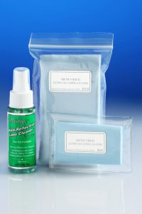 Pristinte-Anti-Reflective-Lens-Cleaner-small