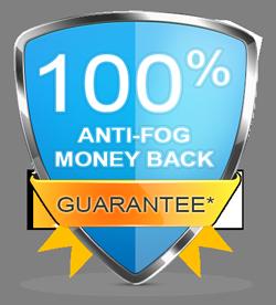 guarantee-shield